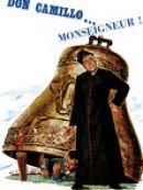 Télécharger Don Camillo... Monseigneur!