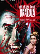 Télécharger Une Messe Pour Dracula (Taste The Blood Of Dracula)