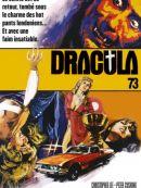 Télécharger Dracula 73