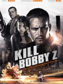 Télécharger Kill Bobby Z
