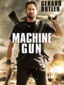 Télécharger Machine Gun (VF)