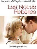 Télécharger Les Noces Rebelles