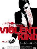 Télécharger The Violent Kind (VF)
