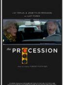 Télécharger The Procession