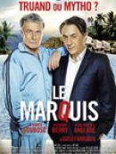 Télécharger Le Marquis