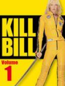 Télécharger Kill Bill : Volume 1