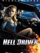 Télécharger Hell Driver