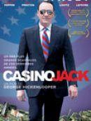 Télécharger Casino Jack
