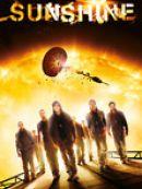 Télécharger Sunshine (2007)