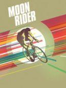 Télécharger Moon Rider