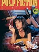 Télécharger Pulp Fiction