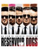 Télécharger Reservoir Dogs (VF)