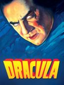 Télécharger Dracula