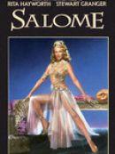 Télécharger Salome