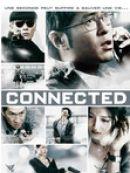 Télécharger Connected