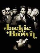 Télécharger Jackie Brown