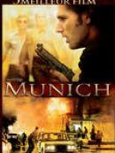 Télécharger Munich