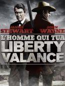 Télécharger Lhomme Qui Tua Liberty Valance