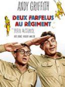 Télécharger Deux farfelus au régiment (No Time for Sergeants)