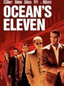 Télécharger Ocean's Eleven