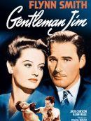 Télécharger Gentleman Jim