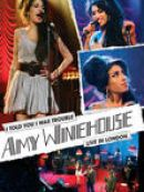Télécharger Amy Winehouse: I Told You I Was Trouble - Live In London