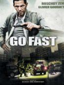Télécharger Go Fast