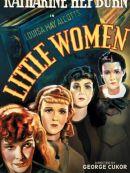 Télécharger Les Quatre Filles Du Docteur March (Little Women) [1933]