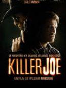 Télécharger Killer Joe (VOST)
