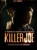 Télécharger Killer Joe (VF)