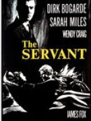 Télécharger The Servant (VOST) [1963]