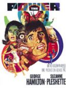 Télécharger The Power (1968)