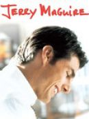 Télécharger Jerry Maguire