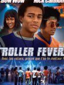 Télécharger Roller fever