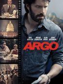 Télécharger Argo