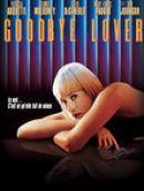 Télécharger Goodbye Lover