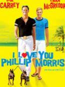 Télécharger I Love You Phillip Morris