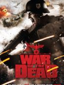 Télécharger War of the Dead