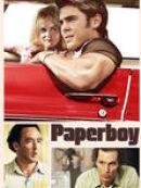 Télécharger Paperboy (VF)