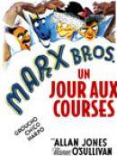 Télécharger Un Jour Aux Courses (A Day At The Races)