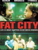 Télécharger Fat City