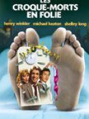 Télécharger Les Croque-morts En Folie (Night Shift)