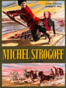 Télécharger Michel Strogoff