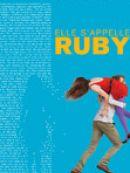 Télécharger Ruby Sparks