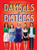 Télécharger Whit Stillman's Damsels in Distress