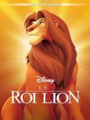 Télécharger Le Roi Lion