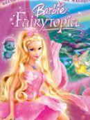 Télécharger Barbie Fairytopia