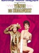 Télécharger Vénus De Broadway (Gypsy) [1962]