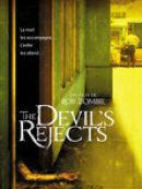 Télécharger The Devil's Rejects