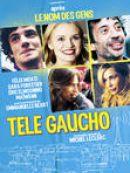 Télécharger Télé Gaucho